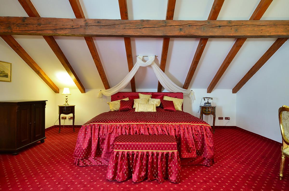 Hotel Mal 253 Pivovar Hotel Rooms